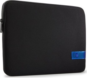 "Case Logic REFPC-113 Reflect 13"" Laptop sleeve Black/Gray/oil (3204688)"