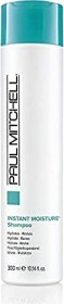 Paul Mitchell Instant Moisture Shampoo, 300ml