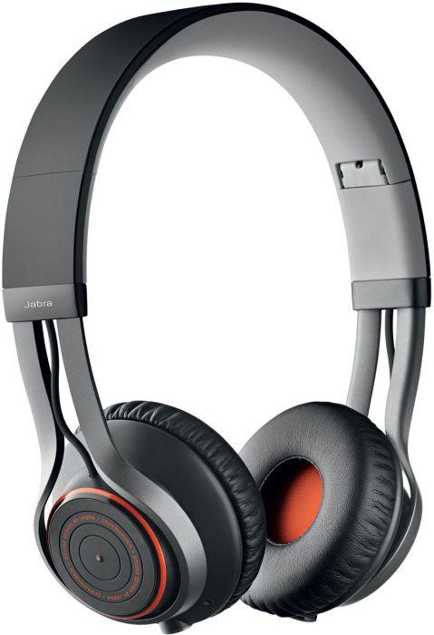 Jabra Revo Wireless schwarz (100-96700000-60)