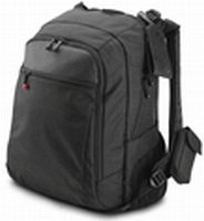 Lenovo ThinkPad BackPack Carrying Case Rucksack (73P3599)