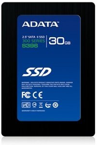 ADATA S396 30GB, SATA (AS396S-30GM-C)