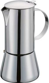 Cilio Aida 6 Espressokanne (342055)