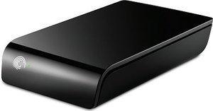 Seagate Expansion desktop 2TB, USB 2.0 (ST320005EXD101-RK)