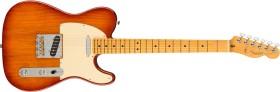 Fender American Professional II Telecaster MN Sienna Sunburst (0113942747)
