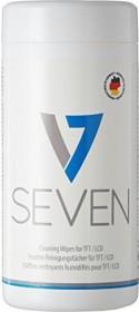 V7 VCL1513 Reiningungstücher