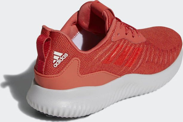 b3ced4474013 adidas Alphabounce RC trace scarlet scarlet core black (ladies) (CG4746)  starting from £ 34.63 (2019)