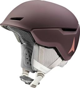 Atomic Revent Helm violett (Modell 2019/2020) (AN5005740)