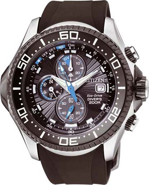 Citizen BJ2111-08E -- via Amazon Partnerprogramm