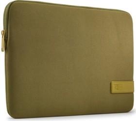 "Case Logic REFPC-113 Reflect 13"" Laptop sleeve Capulet olive/Green olive (3204691)"