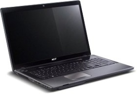 Acer Aspire 7745G-5464G32Mnks (LX.PUP02.179)