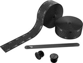 SQ-lab 712 bar tape black (2308)