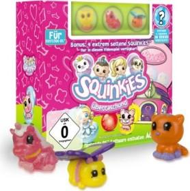 Squinkies (DS)