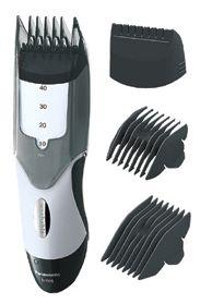 Panasonic ER508 hair trimmer