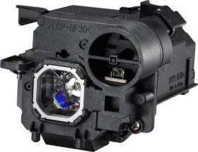 NEC NP32LP Ersatzlampe (100013962)