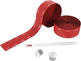 SQ-lab 712 bar tape red ltd. ruh (2309)