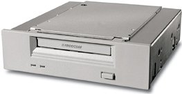 Freecom Tapeware DAT-24i, DDS-3, 12/24GB, retail, intern, SCSI (12663)