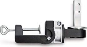 Fein universal holder for multifunctional tool (92602083010)