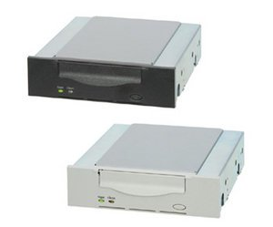 Freecom Tapeware DAT-24i, DDS-3, 12/24GB, bulk, intern, SCSI (14044)