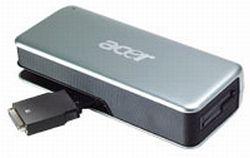 Acer LC.D0203.002 Easy Dock Light docking station