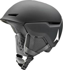 Atomic Revent Helmet black (model 2019/2020) (AN5005736)