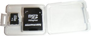 extrememory microSD 512MB (2215512/2215554) -- provided by bepixelung.org - see http://bepixelung.org/606 for copyright and usage
