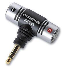 Olympus ME-51S Mikrofon (N1294626)