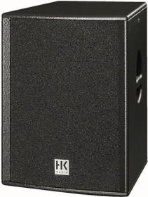 HK Audio Premium PR:O 15X, Stück