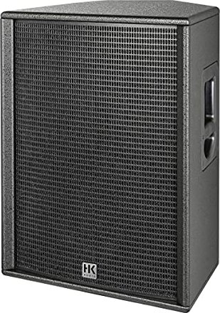 HK Audio Premium PR:O 15X Stück -- via Amazon Partnerprogramm