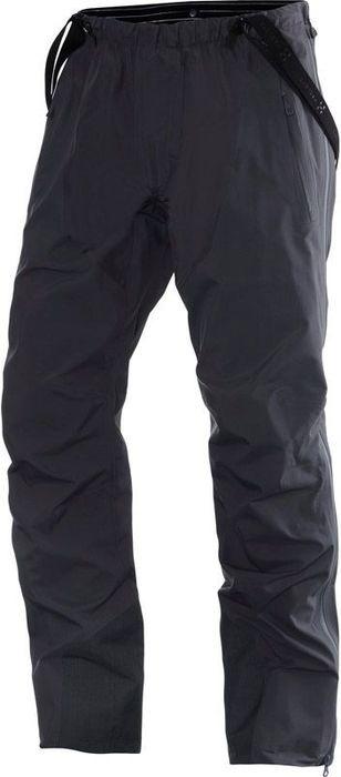 Haglöfs Roc długie spodnie (męskie) -- ©Globetrotter