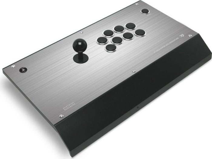 Hori Fighting Edge Arcade Stick (PC/PS4) (PS4-098U) from £ 311 51