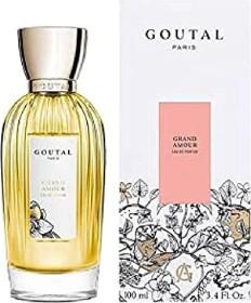 Annick Goutal Grand Amour Eau de Parfum, 100ml