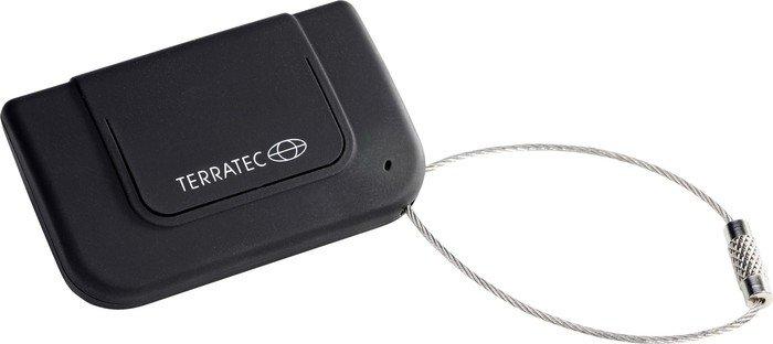 TerraTec Protect Mobile (130645)