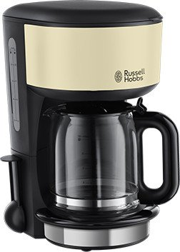 Russell Hobbs Colours classic cream (20135-56)