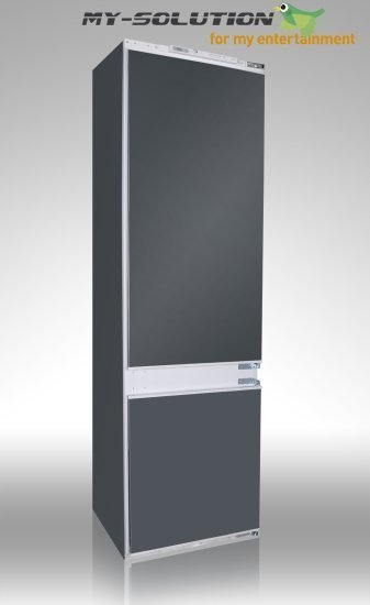 Siemens KI38SA60 -- (c) My-Solution.de