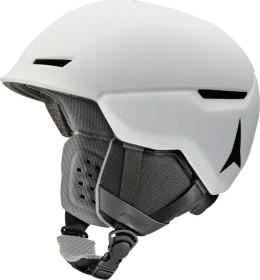Atomic Revent Helm weiß (Modell 2019/2020) (AN5005738)