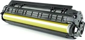 Konica Minolta Toner TN-626Y yellow (ACV1250)