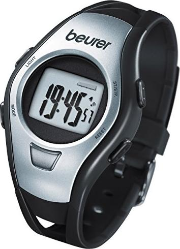 Beurer PM15 Heart Rate monitor -- via Amazon Partnerprogramm
