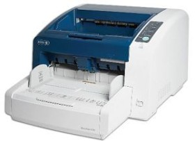 Xerox DocuMate 4799 (100N02782)