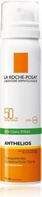 La Roche-Posay Anthelios transparent facial spray LSF50, 75ml