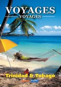 Reise: Trinidad & Tobago (DVD)