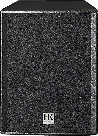 HK Audio Premium PR:O 15 Stück -- via Amazon Partnerprogramm