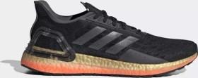 adidas Ultra Boost PB core black/grey/gold metallic (Herren) (EG0430)
