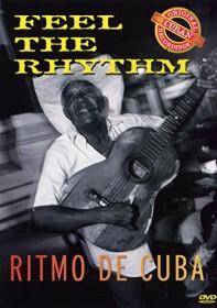 Feel the Rhythm - Ritmo de Cuba