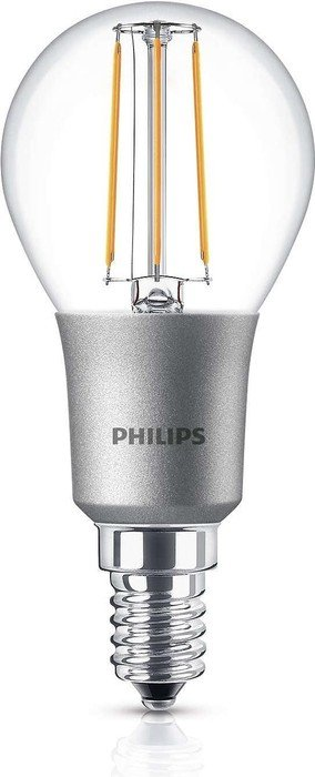 philips classic led tropfen e14 5w 827 dimmbar 575291 00 ab 3 49 2019 heise online. Black Bedroom Furniture Sets. Home Design Ideas