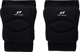 Pro-Touch Volleyball-knee pads blue (117471)