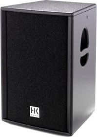 HK Audio Premium PR:O 12, Stück