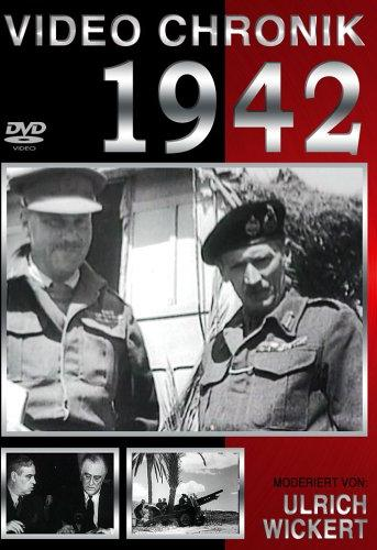 Video Chronik 1942 -- via Amazon Partnerprogramm