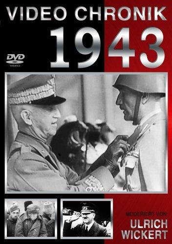 Video Chronik 1943 -- via Amazon Partnerprogramm