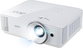 Acer H6522BD (MR.JRN11.001)