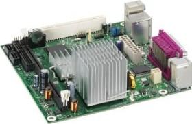 Intel Essential Series D201GLY2, SiS662